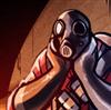 TwoDerps's avatar