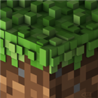 LeefNUT's avatar