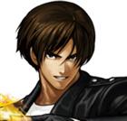 NEO_ViSiONZ's avatar
