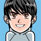 Polunom's avatar