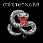Winter_Snake's avatar
