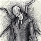 VintageV's avatar