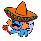 FineYoshiPie's avatar