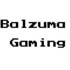 balzuma's avatar