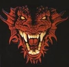 bezaban's avatar