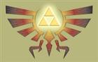 Valtraven's avatar