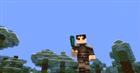 Xanderab99's avatar