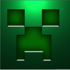 Creeper's avatar