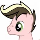 jkrimmel's avatar