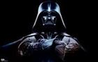 Jozaru's avatar