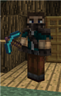 Jus275's avatar