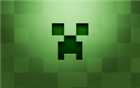 Steve_Notch's avatar