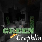 TheGreenCrephlin's avatar