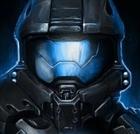 FinalStrike97's avatar