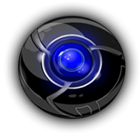 Rogue141's avatar