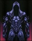 Ironlak7's avatar