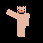 Wilram's avatar