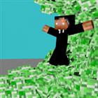 captconan's avatar