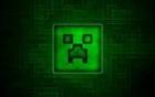 legowaffle21's avatar