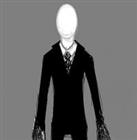 zmad2000's avatar