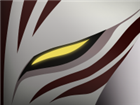 AbyssalRuin's avatar