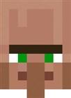 Minecraft10193's avatar