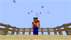 ZCraft35's avatar