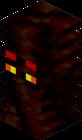 DEH00's avatar