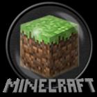 XxSniperxxProxX's avatar