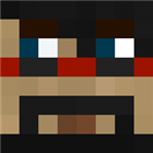 alsmiffy_12345's avatar