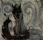 Versepelles's avatar