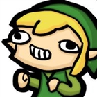 Link29a's avatar