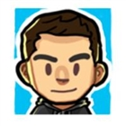 Oats1's avatar