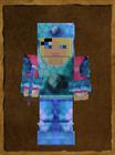 Zenalia1979's avatar