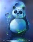 chblyth12's avatar