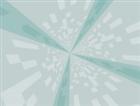 KcalbMail's avatar