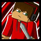 darkcraftersssss's avatar