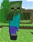Lozscooter's avatar