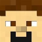 kurtcolwell's avatar