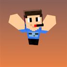 gokusupersaiyan3's avatar