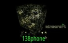 138phone's avatar