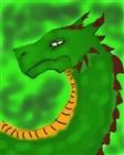 Dragonheart007's avatar