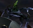Mistika2489's avatar