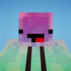 kaekaecrafter's avatar