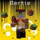 Firezzzz12's avatar