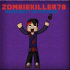 ZOM8IEKILLER78's avatar