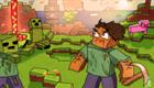 Omgimonfire0123's avatar