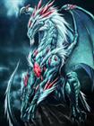 ch_247's avatar