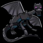 seasport100's avatar