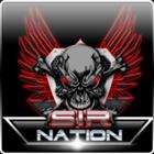 Sir_MacInator's avatar